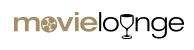 ML logo white