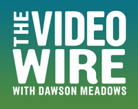 The-Video-Wire-Logo-web