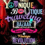younique_boutique_traveling_bazaar