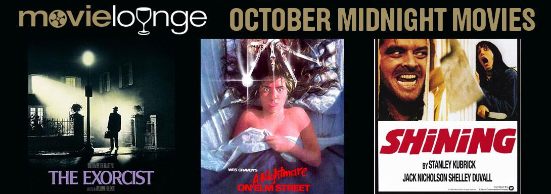 MovieLounge-Oct-2014-Midnight-Movies-Slider