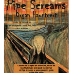 Pipe-Screams-2014-Revised