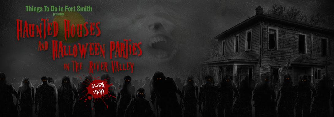 TTDIFS_HauntedHouseparties_Slide