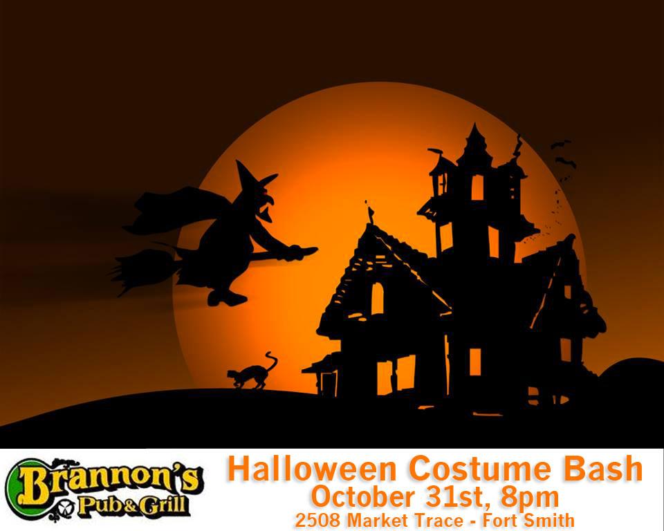 brannon-halloween