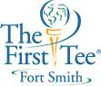 chapter_logo_tftfortsmith
