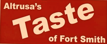 tasteFSMfront