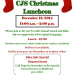 CJS-Christmas-Flyer-2014