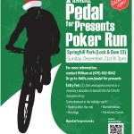Presents_Poker_Run_Flyer