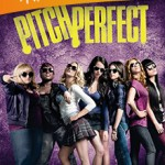 TNEW_PitchPerfect