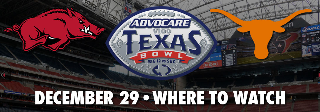 Texas-Bowl-Slider