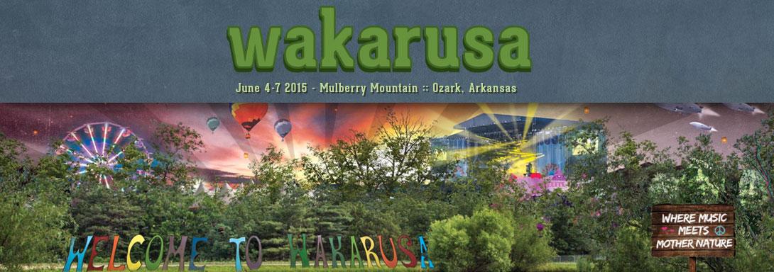 Wakarusa-2015-Slider