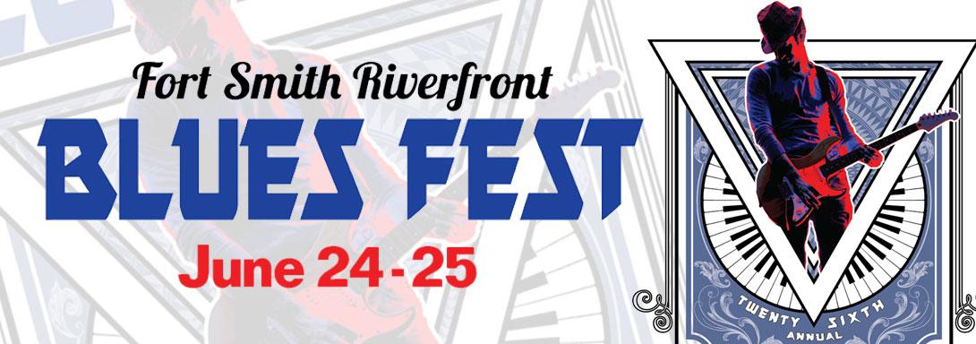 Bluesfest-2016-Slider