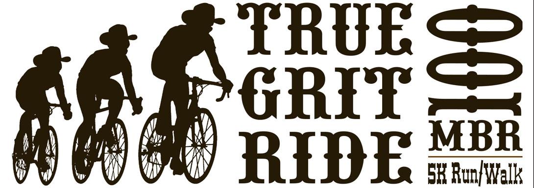true-grit-ride-2016