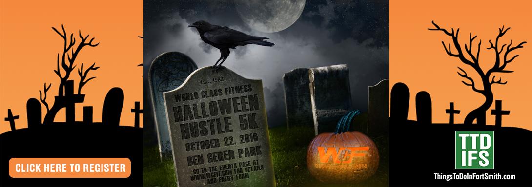 halloween-5k