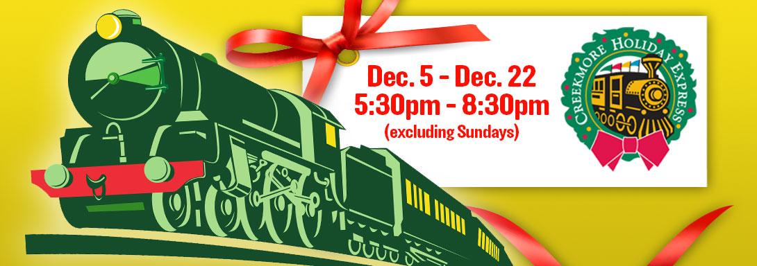 holiday-express-slider