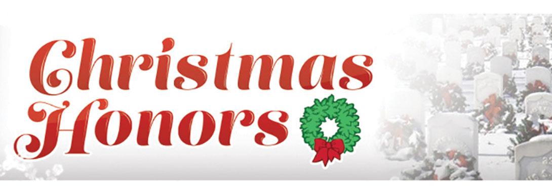 christmas-honors