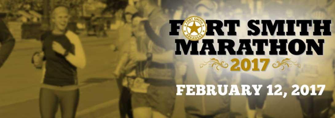fs-marathon-2017