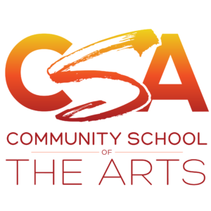 Fall classes community school for the arts