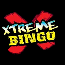 xtreme bingo fort smith